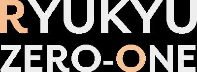 RyuKYU ZERO-ONE